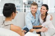 Услуги семейного консультанта