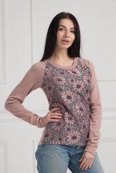 Женская одежда от производителя. Низкие цены. Большой выбор.