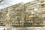 Продам 1к квартиру Деснянский р-н