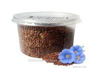 Семена льна 200 грамм