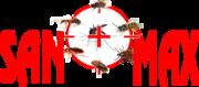 Уничтожение тараканов,  мышей,  клопов,  блох и т.д.