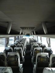 Пассажирские перевозки автобусами Киев-Буковель-Киев. Киев- Драгобрат