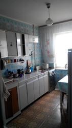 Срочно продам 4-х комнатную квартиру р-н Вокзальная Белая Церковь