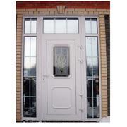 Грандиозная распродажа готовых дверей