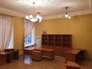Аренда офиса 100 кв. м.,  м. Площадь Независимости.