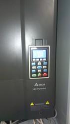 Частотный преобразователь 55 кВт VFD550CP43S-21460В, 3ф.серии СP2000