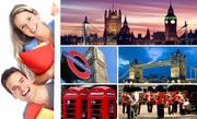 Обучение в Лондоне London