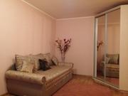 Посуточно сдам 2-х комнатную квартиру Василенко 11.