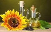 Куплю масло подсолнечное рафинированное