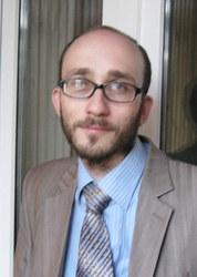 опытный репетитор разговорного английского,  итальянского Оболонь,  Скайп Киев