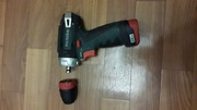 Metabo Power Maxx BS Quick