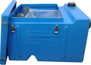 Жироуловитель,  сепаратор жира,  жироловка с фильтром