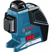 Нивелир Bosch GLL 3-80 P.