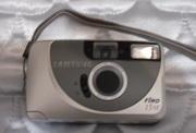Фотоаппарат пленочный Самсунг