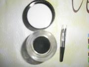 Продам новую, гелевую, чёрную подводку для век глаз