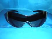 Продам новые, женские, солнцезащ-е, стильные, красивые очки