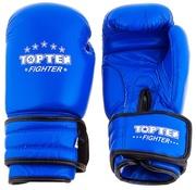Перчатки бокс Top-Ten