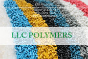 Полиэтилен вторичный HDPE ПЭНД-273,  ПНД 276,  ПНД 277,  ПНД 266.
