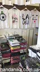 Хотите купить качественную одежду из Турции оптом?