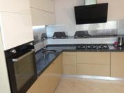 Продам дом 200 м. кв. на пл. Шевченко в экологически чистой зоне Киева