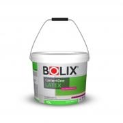 Продам латексную краску ТМ BOLIX