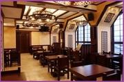 Б/у мебель для кафе,  столовой,  ресторана,  бара и общепита.