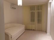 Продам 2-х комнатную квартиру от хозяина Ахматова 34.