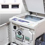 Продам ризограф RISO RZ200 б/у в отличном состоянии