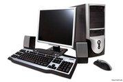 Компьютерная помощь Киев