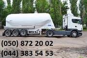 Цемент Белорусский навалом М400,  М500 Киев,  цемент оптом