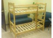 двухъярусная кровать Габби недорого