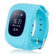Q50 G36 умные смарт часы телефон для детей с функцией Gps трекер