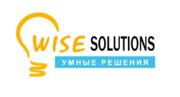WS-Ready – Интернет-магазин готовых сайтов на «1С-Битрикс»