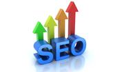 Все SEO услуги - оптимизация,  аудит и раскрутка в Google