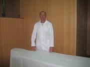 Детский массаж, гимнастика, плавание в ванной на дому в Киеве,  также в Буче ,  Ворзеле,  Ирпене.