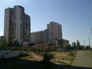 Продам 1 комн. квартиру,  пр. Петра Григоренко,  39Б.