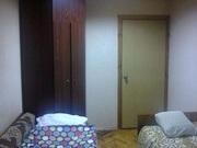 Продам 4-х комнатную квартиру рядом с метро