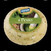 Сыр из Европы. Европейские продукты питания.