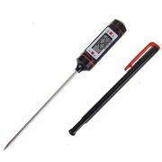 Термомметр электронный WТ-1
