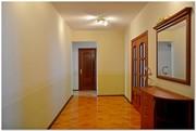 3 ком. квартира в отличном состоянии с качественным ремонтом