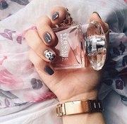 Интернет-магазин парфюмерии Duty Free Perfume Shop