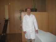 Реабилитация  после инсульта  на дому в Киеве,  Ирпень,  Буча,  Ворзель.