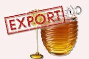 Продам мед на экспорт Европа ,  Америка,  Азия ( export of honey to coun