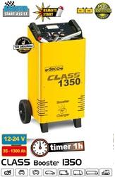 CВ1350 пуско зарядка АКБ 12/24В и пуска двигателя током до 1300А грузо