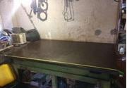 Плиты поверочные / разметочные 630х1000 - 2000х3000
