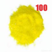 Фенилнитропропен,  пропен,  желтый