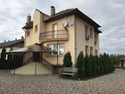 Продам дом Броварской р-н Зазимье.