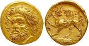 Купим монеты куплю золотые серебряные монеты продать монеты киев