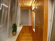 Квартира с ремонтом Новая Дарница