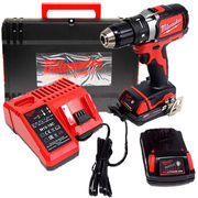 Milwaukee® M12 FUEL™ 2403-22. Акция !